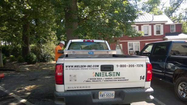nielsen-contractor