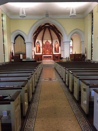 St. John's Georgetown 1.jpg